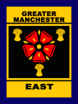 Greater Manchester East Scout County