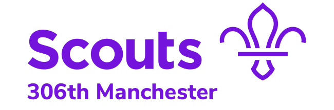 306th Manchester Scout Group